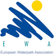 Logo European Waterpark